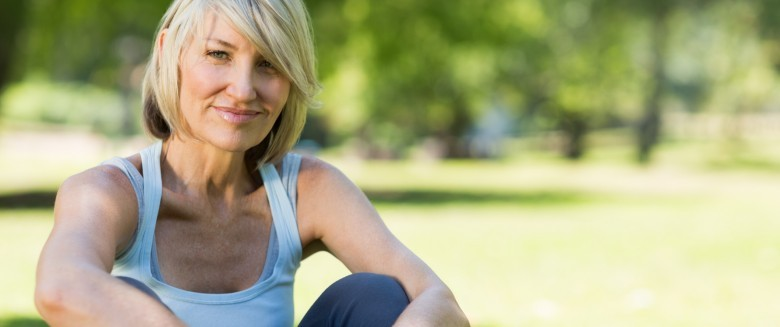Voici Comment se débarrasser de sa cellulite après 50 ans