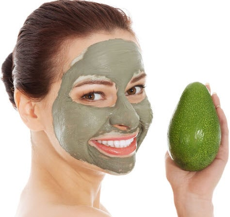 Le Masque d'Avocat