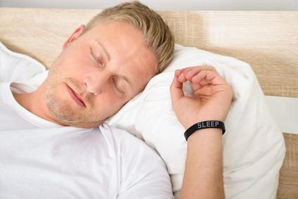 comment trouver le sommeil rapidement et naturellement conseils beaut sant. Black Bedroom Furniture Sets. Home Design Ideas
